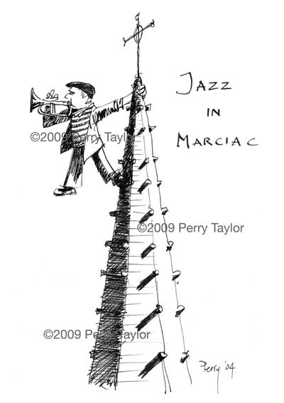 jazz in marciac cartoon