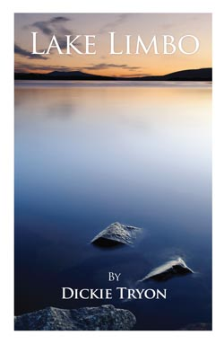 lake limbo book cover